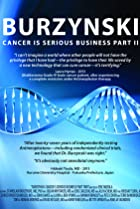 Image of Burzynski: Cancer Is Serious Business, Part II