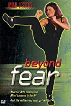 Image of Beyond Fear