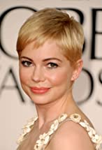 Michelle Williams's primary photo