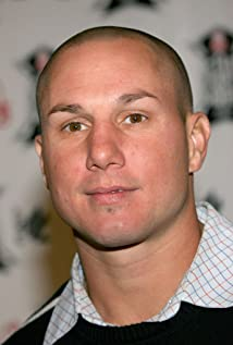 Dave Mirra Picture