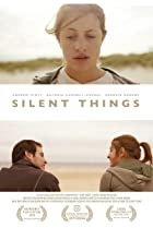 Image of Silent Things