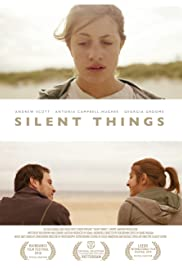 Silent Things (2010) Poster - Movie Forum, Cast, Reviews