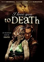 I Love You to Death(1970)