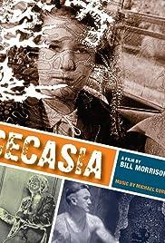 Decasia(2002) Poster - Movie Forum, Cast, Reviews
