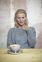 Image of Eva Habermann