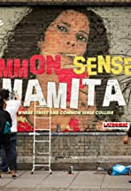 Common Sense Mamita