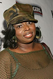 Angie Stone Picture