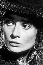 Image of Eliza Doolittle