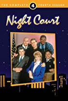 Image of Night Court