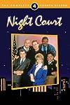 'Night Court' Judge Harry Anderson Stars in Anti-Evolution Drama (Video)