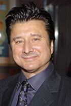 Image of Steve Perry