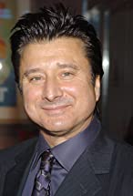 Steve Perry's primary photo