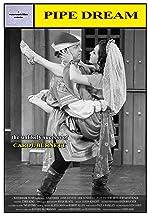 Pipe Dream: The Unlikely Success of Carol Burnett