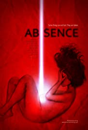 Absence (2013) Poster - Movie Forum, Cast, Reviews