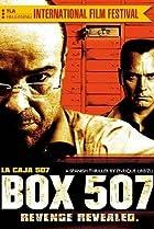 Box 507 (2002) Poster