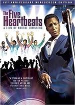 The Five Heartbeats(1991)