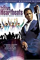 Image of The Five Heartbeats