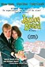 Janice Beard (1999) Poster
