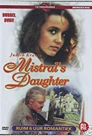 Mistral's Daughter Poster - TV Show Forum, Cast, Reviews
