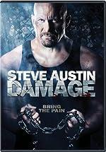 Damage(2010)