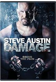 Watch Movie Damage (2009)
