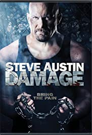 Damage (2009) Poster - Movie Forum, Cast, Reviews
