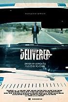 Delivered (2011) Poster