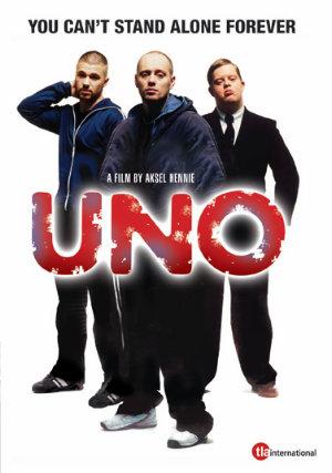 Image Uno Watch Full Movie Free Online