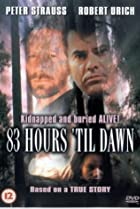Image of 83 Hours 'Til Dawn