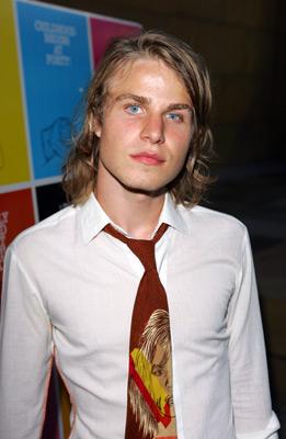 Brady Corbet at Thumbsucker (2005)