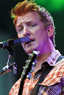 Josh Homme Picture