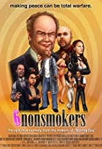 6 Nonsmokers