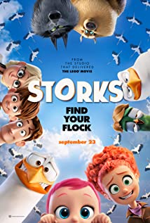 Storks 2016 1080p BluRay DTS x264-ETRG 4.7GB