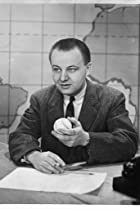 Image of Jim McKay