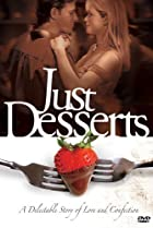 Image of Just Desserts