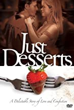 Primary image for Just Desserts