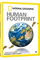 Image of National Geographic: Human Footprint