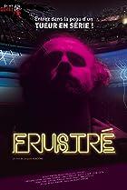Image of Frustré