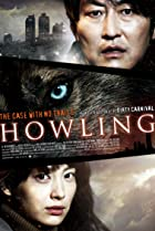 Image of Howling
