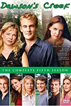 Image of Dawson's Creek: The Lost Weekend