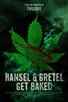 Image of Hansel & Gretel Get Baked
