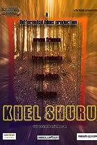 Image of Khel Shuru