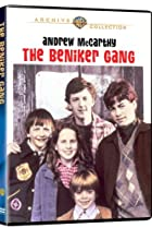 Image of The Beniker Gang