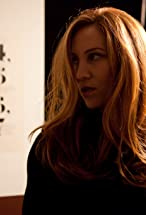 Gillian Shure's primary photo