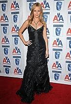 Primary image for 2009 Britannia Awards