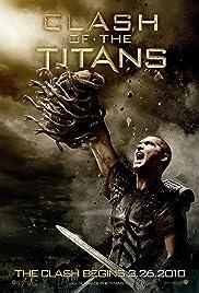 Clash Of The Titans 2010 BBRip x264 Dual Audio[Hindi+English] – Lesnar 900MB