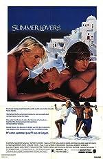 Summer Lovers(1982)