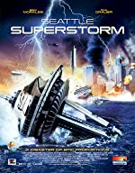 Seattle Superstorm(2012)
