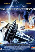 Image of Seattle Superstorm