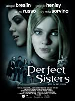 Perfect Sisters(1970)